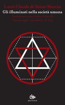 Gli illuminati nella società umana.pdf