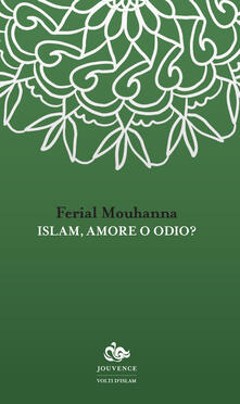 Camfeed.it Islam, amore o odio? Image