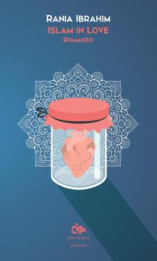 Islam in love.pdf