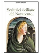 Scrittrici siciliane del Novecento