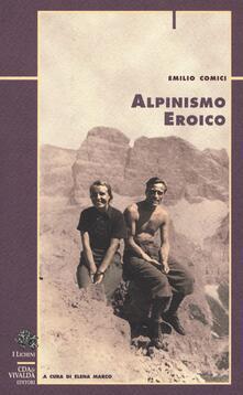 Alpinismo eroico.pdf