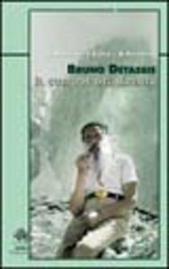 Bruno Detassis. Il custode del Brenta