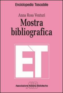 Mostra bibliografica.pdf