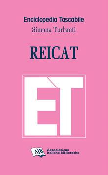 Ristorantezintonio.it Reicat Image