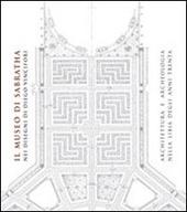 Il museo di Sabratha nei disegni di Diego Vincifiori. Architettura e archeologia nella Libia degli anni Trenta