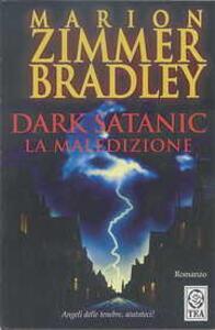 Dark satanic. La maledizione