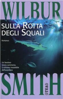 Daddyswing.es Sulla rotta degli squali Image