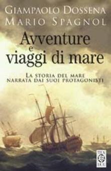 Listadelpopolo.it Avventure e viaggi di mare Image