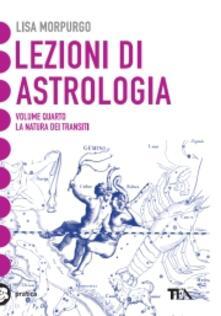 Winniearcher.com Lezioni di astrologia. Vol. 4: natura dei transiti, La. Image