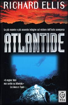 Ristorantezintonio.it Atlantide Image