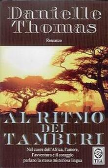 Antondemarirreguera.es Al ritmo dei tamburi Image