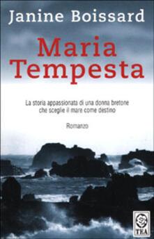 Maria Tempesta.pdf