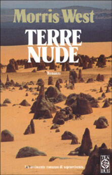 Terre nude.pdf