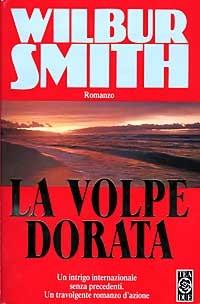 VOLPE DORATA (LA)