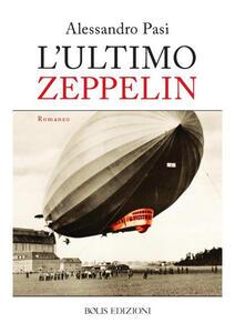 L' ultimo Zeppelin