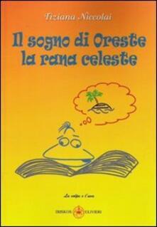 Il sogno di Oreste la rana celeste.pdf