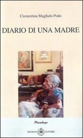 Diario di una madre