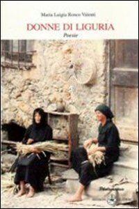 Donne di Liguria