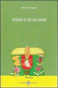 Sismi e dualismi