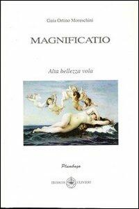 Magnificatio
