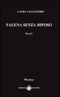 Falena zenza riposo - Tagliaferri Laura - wuz.it