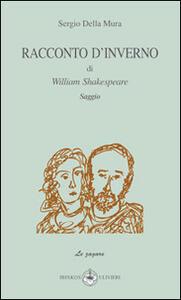 Racconto d'inverno di William Shakespeare