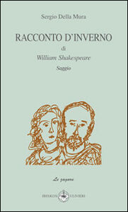 Racconto d'inverno di William Shakespeare