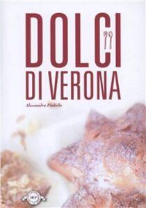 Dolci di Verona