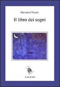 Il libro dei sogni. La notte, i giorni. Vol. 1