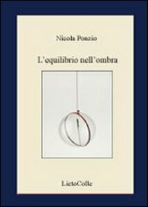 L' equilibrio nell'ombra
