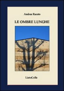 Le ombre lunghe