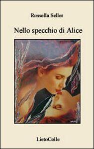 Nello specchio di Alice