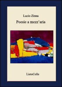 Poesie a mezz'aria