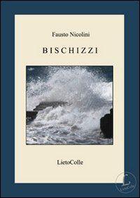 Bischizzi