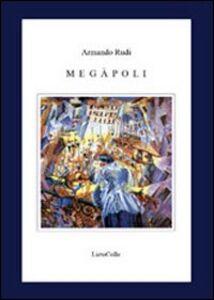 Megapoli
