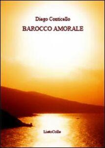 Barocco amorale