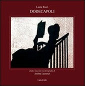 Dodecapoli