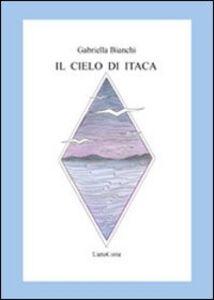 Il cielo di Itaca