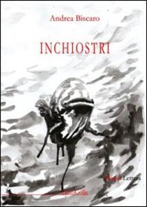 Inchiostri