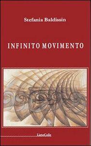 Infinito movimento