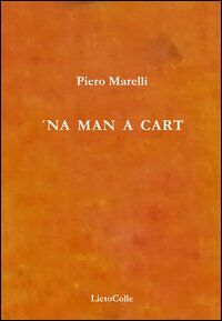 Man a cart-Una partita a carte ('Na)