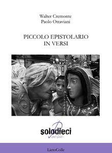 Piccolo epistolario in versi