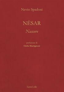 Nèsar