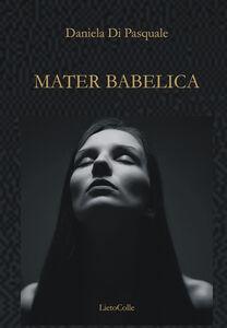 Mater Babelica