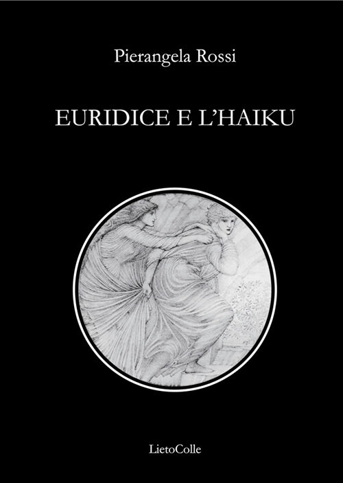 Euridice e l'Haiku