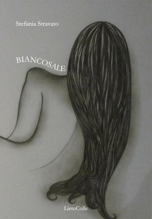 Biancosale