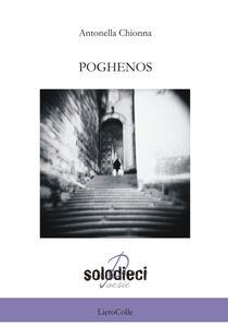 Poghenos