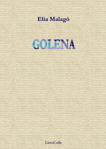 Golena