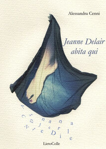 Jeanne Delair abita qui
