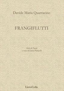 Frangiflutti